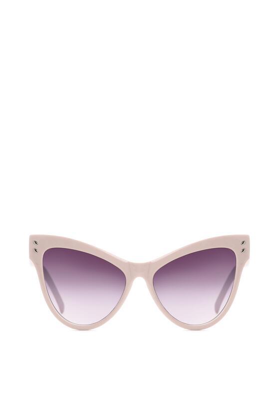 Różowe Okulary Warm Breeze