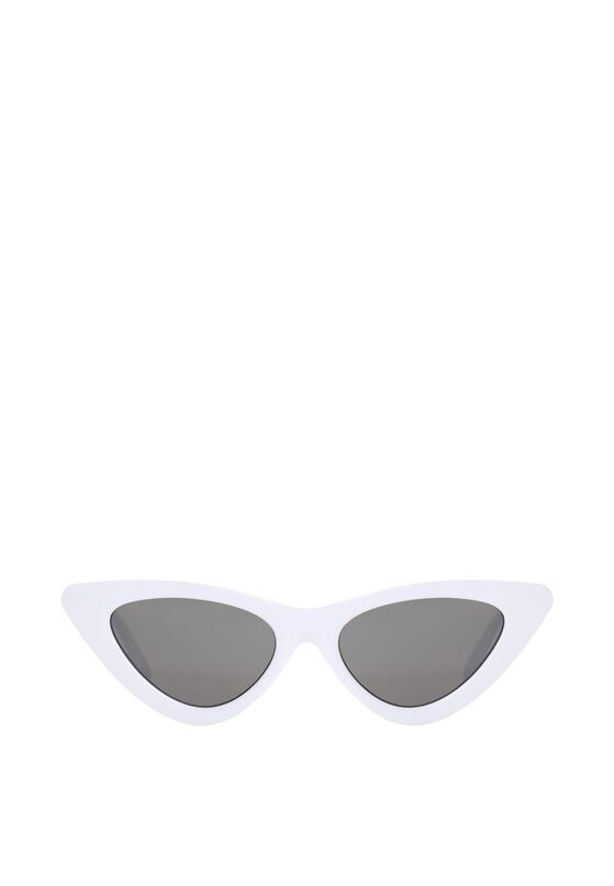 Białe Okulary Sand Walker