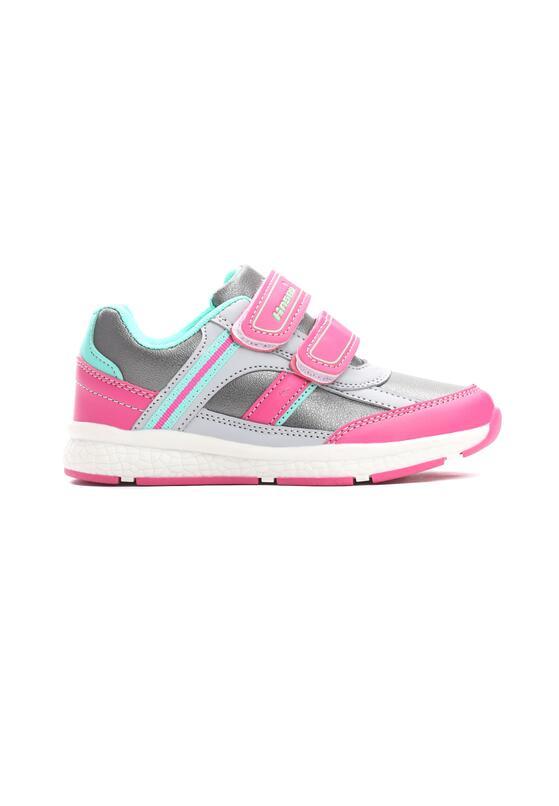 Różowe Buty Sportowe Replay