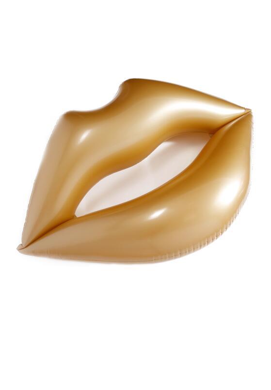 Złoty Materac Kissing