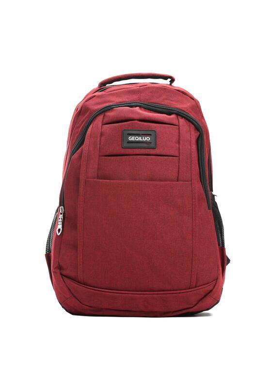 Czerwony Plecak Around Me