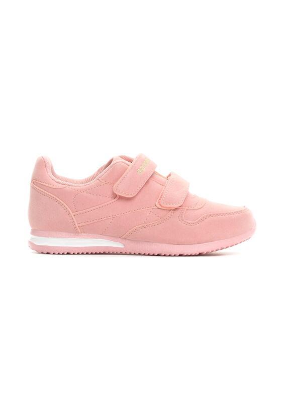 Różowe Buty Sportowe Swift
