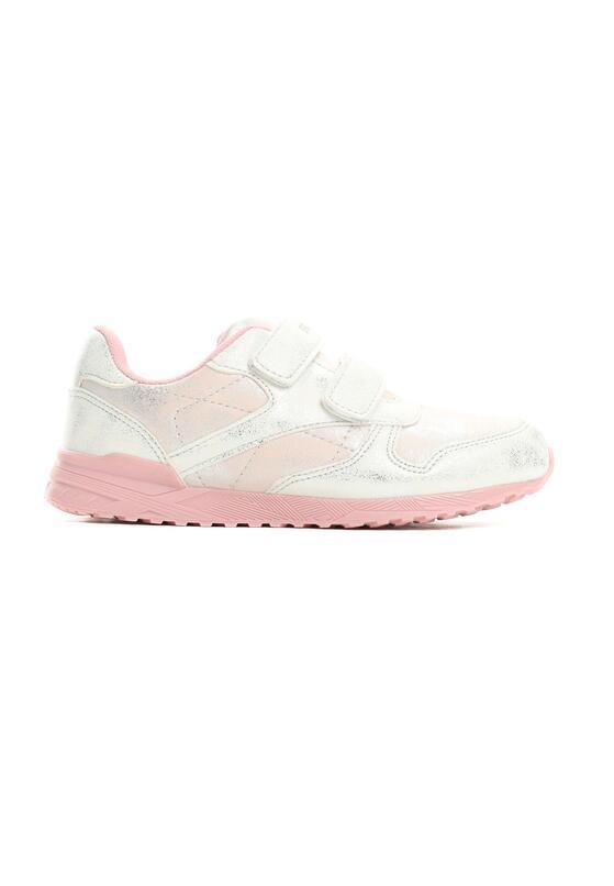 Różowe Buty Sportowe New Member