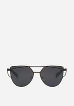Czarne Okulary Resiliency