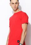 Czerwona Koszulka Assistance