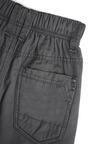 Szare Spodnie Good Basic