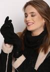 Czarne Rękawiczki Discuss