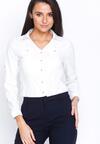 Biała Koszula Seemly