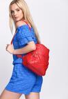 Czerwony Plecak Rotate