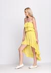 Żółta Sukienka These Days