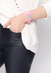 Różowy Zegarek Another Way