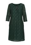 Zielona Sukienka At First Sight