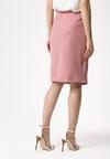 Różowa Spódnica So Cool