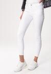 Białe Spodnie Emanation