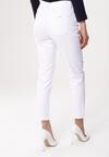 Białe Spodnie Propensity