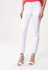 Białe Spodnie Fado