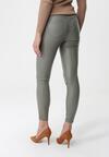 Zielone Spodnie Emanation