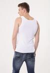 Biała Koszulka Appealable