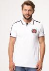 Biała Koszulka Separately