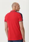Czerwona Koszulka Separately