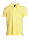 Żółta Koszulka Sidewise
