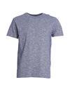 Jasnoniebieska Koszulka Possession