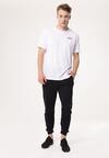 Biała Koszulka Playability