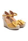 Żółte Sandały Inspires