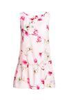 Różowa Sukienka Better And Better