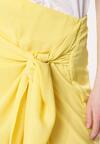 Żółta Spódnica Cyberlearning