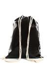 Czarny Plecak Dominancy