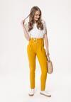 Żółte Spodnie Observer