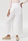 Białe Spodnie Renovation