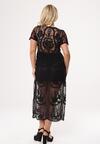 Czarna Sukienka Potentially