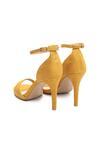 Żółte Sandały Policy