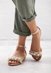 Złote Sandały Themes