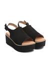 Czarne Sandały Improvisations