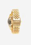 Złoty Zegarek Ethos