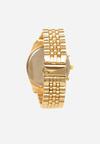 Złoto-Biały Zegarek Ethos