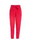 Czerwone Spodnie Choreography