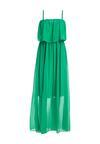 Zielona Sukienka Greek Language