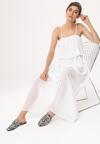 Biała Sukienka Greek Language