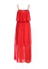 Czerwona Sukienka Greek Language