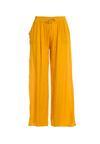Żółte Spodnie Preventive