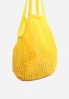 Żółta Torebka Mainstay