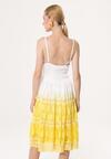 Żółta Sukienka Guided Tour