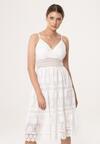 Biała Sukienka Guided Tour