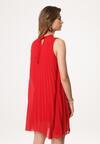 Czerwona Sukienka Tuned