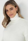 Biała Sukienka Classificator