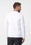 Biała Koszulka Stevie